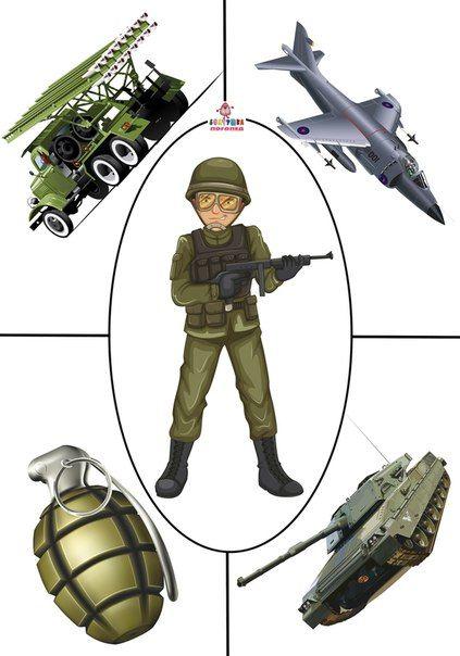 militair 2