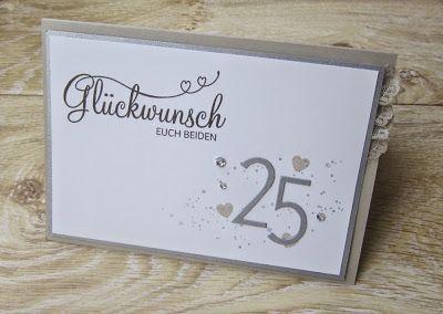 Glückwunsch zur Hochzeit - http://1pic4u.com/2015/08/22/glueckwunsch-zur-hochzeit-79/