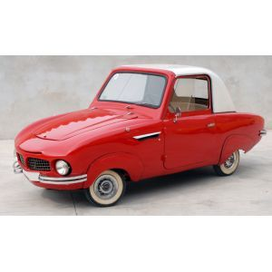 985 Best Small Micro Cars And Trucks Images On Pinterest