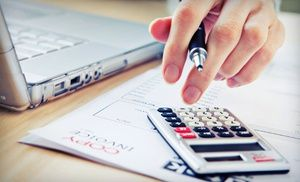 Groupon - Online Accounting and Bookkeeping Course for 1 or 10 People from Excel With Business (Up to 92% Off) in Online Deal. Groupon deal price: $29.00