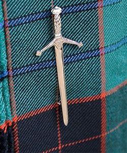 Kilt Accessories   Lochcarron of Scotland