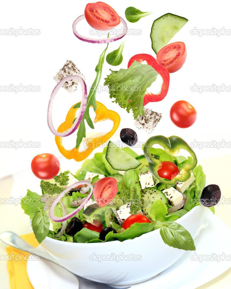 depositphotos_5971721-Fresh-salad-with-ingredients.jpg (819×1024)
