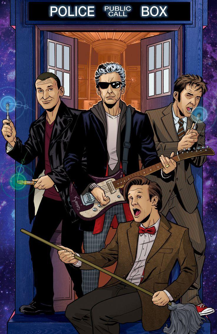Doctor Who,Доктор кто, DW,фэндомы,9 Доктор,девятый доктор,Доктор…