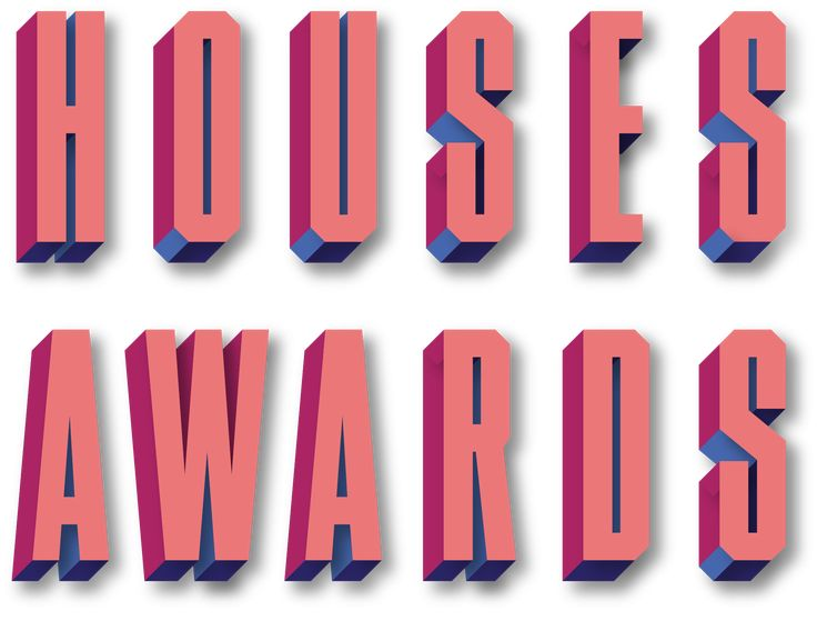 Houses Awards, The pinnacle of residential design, celebrating Australia's Best. Entries close 16 March 2018