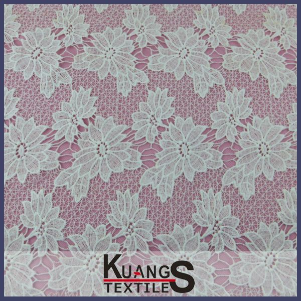 Print Guipure Lace African Fabric Wholesale , Find Complete Details about Print Guipure Lace African Fabric Wholesale,African Fabric…