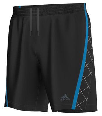 Adidas Supernova 7 - Vêtements - Homme - Shorts - Intersport Canada