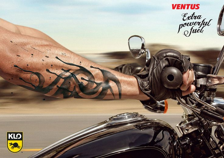 Ad: Ventus - So Powerful Fuel, It Will Strip Your Tattoo - BMW F800 Riders Forum & Registry