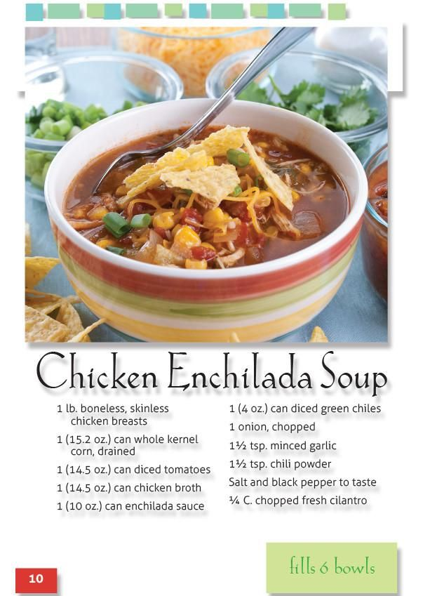 100 crock pot recipes on pinterest cook dinner easy for Chicken recipes in crock pot healthy
