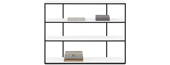 Modern Console Tables | BoConcept Sydney