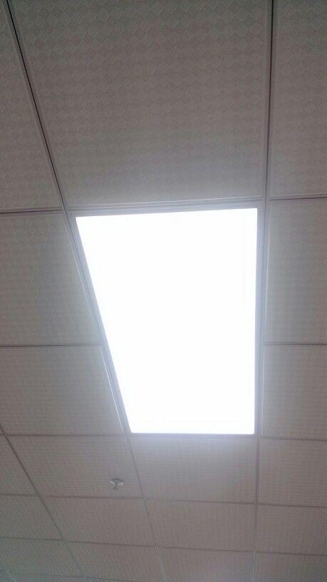 The 18 best led panels images on pinterest httpebayitmled led panel lightcommercial lightinglamp mozeypictures Gallery