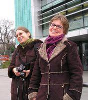 Информационная грамотность Weblog: March 2009