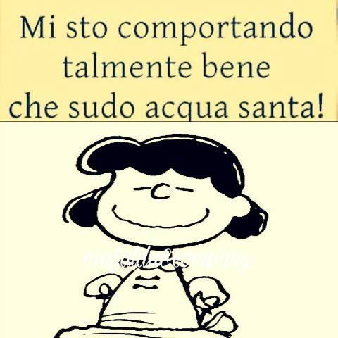 Mafalda superstar!!!!
