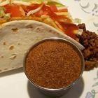 Mélange taco maison