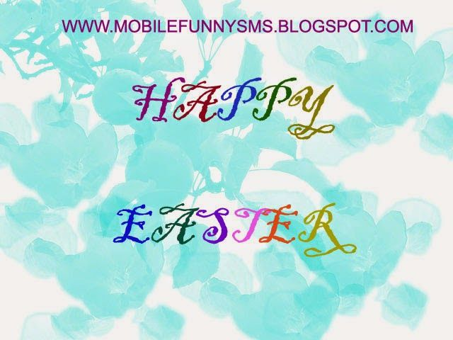 Best 25+ Easter wishes messages ideas on Pinterest Happy easter - easter greeting card template