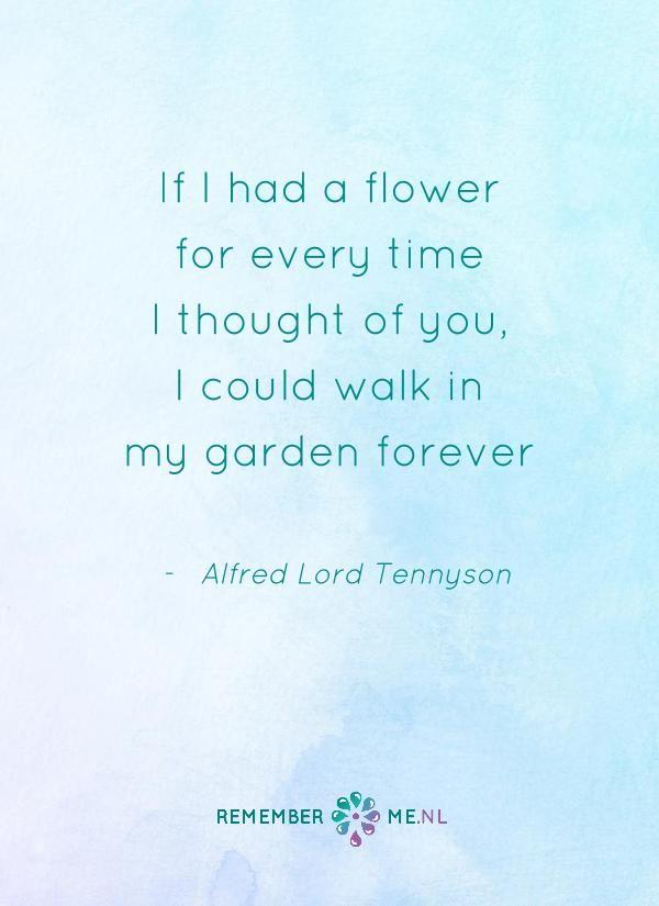 Citaten Over De Dood : Beste ideeën over bloem citaten op pinterest vintage