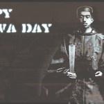 Happy Showa Day