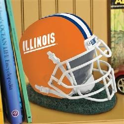 31 Best Images About University Of Illinois Champaign On