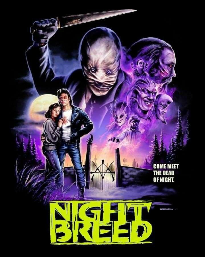 horror おしゃれまとめの人気アイデア pinterest john shanley ホラー 映画 デザイン
