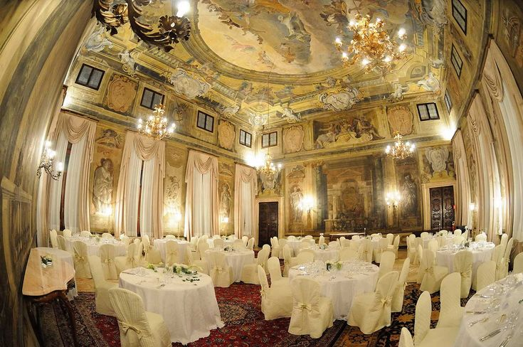 Wedding Venice Hotel - Ca'Sagredo Hotel near Venice Grand Canal