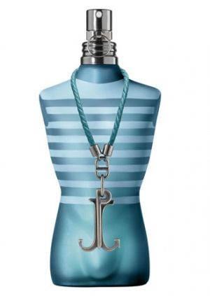 Le Male Edition Collector Jean Paul Gaultier for men 2014