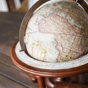 Geographic Information Systems and Cartography (GIS) Schools – Find Geographic Information Systems and Cartography (GIS) Degrees, Colleges and Programs #degree #in #cartography, #geographic #information #systems #and #cartography #(gis) http://free.nef2.com/geographic-information-systems-and-cartography-gis-schools-find-geographic-information-systems-and-cartography-gis-degrees-colleges-and-programs-degree-in-cartography-geographic-informati/  # Geographic Information Systems and Cartography…