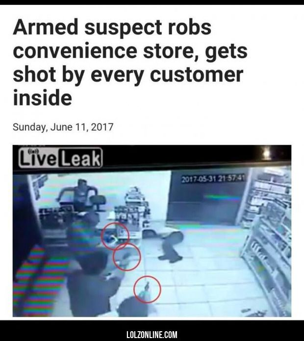 Now thats just bad luck#funny #lol #lolzonline
