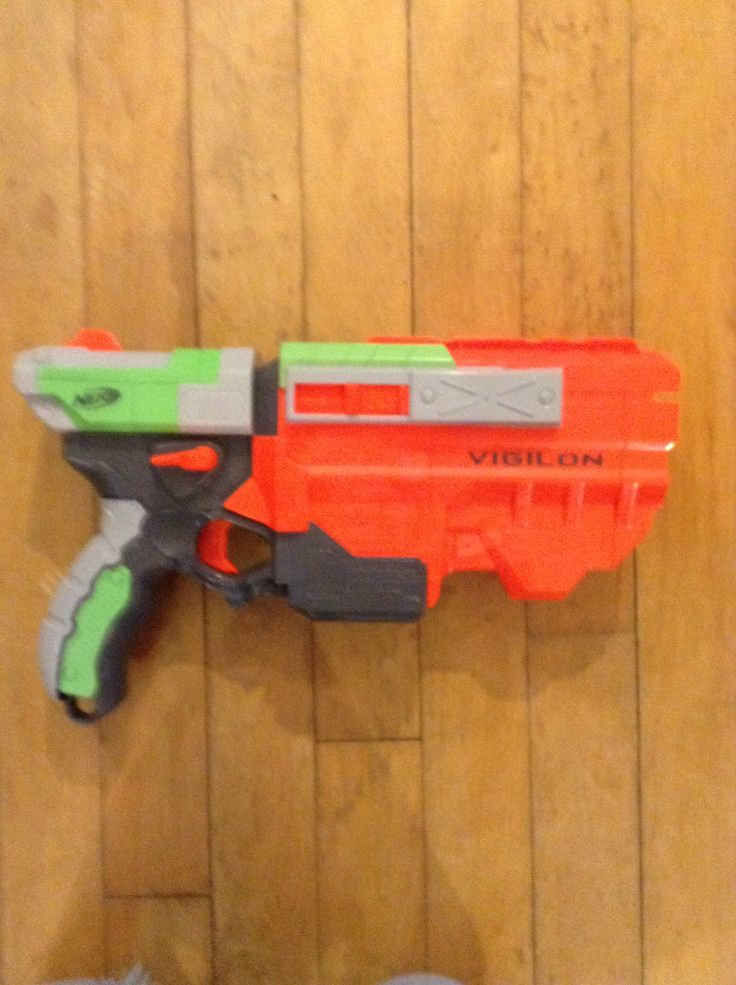 19 Best It S Nerf Or Nothin Images On Pinterest