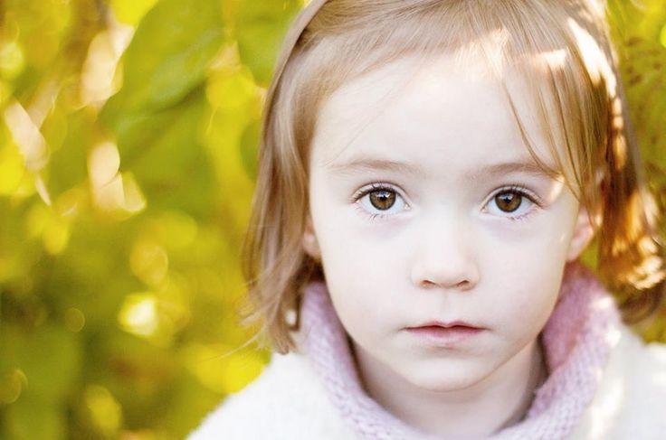 © Deanna Berg Creative 2015 #photography #children #portrait