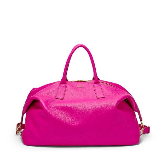 Damen Handtasche - Preston Weekender