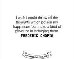 infp quotes - Google Search