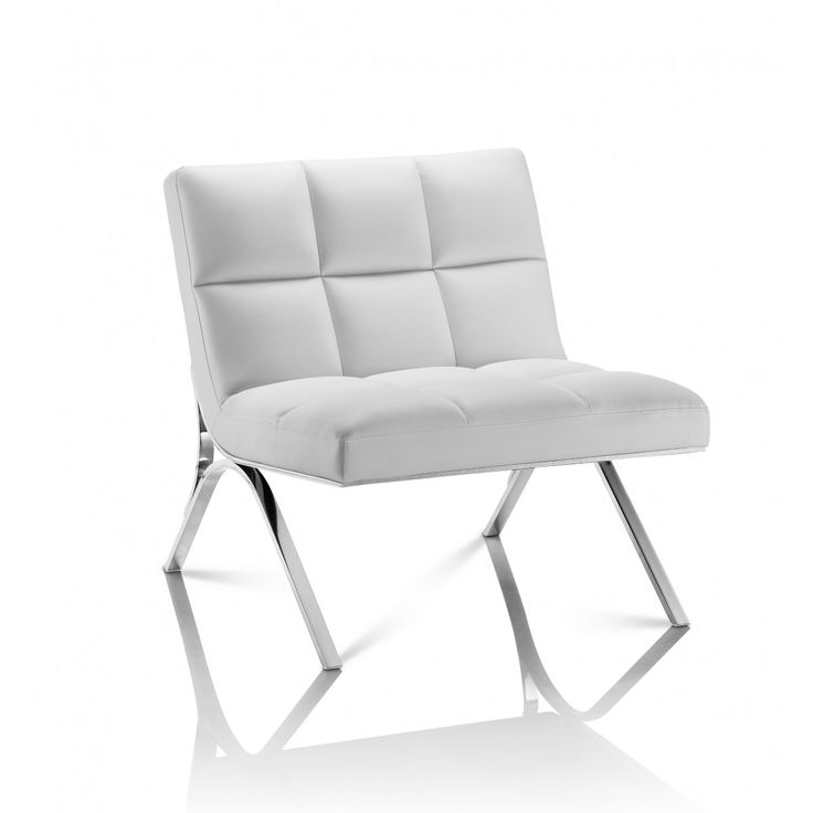 Best 72 Best Modern Lobby Chairs Benches Images On Pinterest 640 x 480