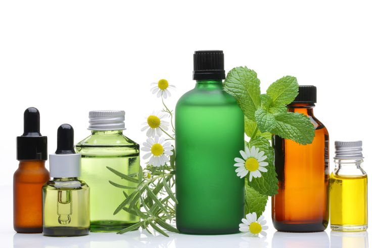 The Real Truth About Essential Oils that Nobody Talks About