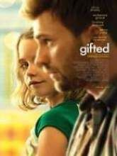 Gifted Full Movie Story Line: Frank Adler (Chris Evans) is a single man raising a child prodigy – his spirited young niece Mary (Mckenna Grace) in a coastal town in Florida.