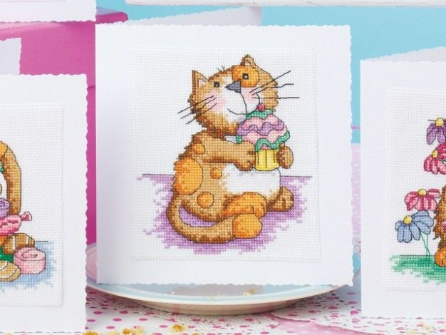 Les 1583 meilleures idées de la catégorie Cat mug sur Pinterest