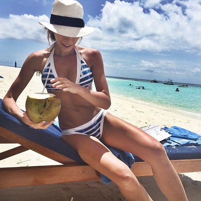 $12.56 (Buy here: https://alitems.com/g/1e8d114494ebda23ff8b16525dc3e8/?i=5&ulp=https%3A%2F%2Fwww.aliexpress.com%2Fitem%2F2015-new-Stripde-Halter-Low-waist-triangle-push-up-bikinis-beach-sexy-acacia-swimwear-Bandage-Swimsuits%2F32497253080.html ) 2016 new Stripe Halter top bra triangle push up bikinis sexy bandage swimwear Bandage Swimsuits bathing suit women bikini set for just $12.56