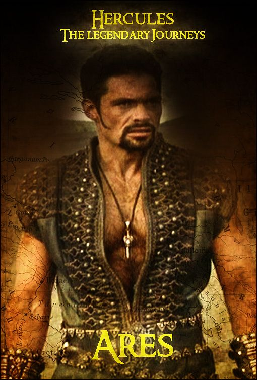 pin by tiff alkinburgh on ares herc zena pinterest warrior