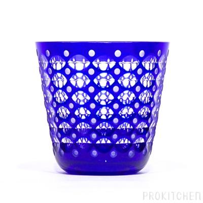 カールロッター(CARL ROTTER) Prisma タンブラー ブルー