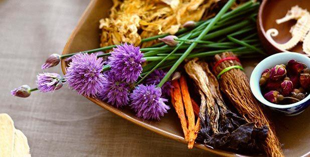 Los 43 mejores remedios naturales - Guia Sana