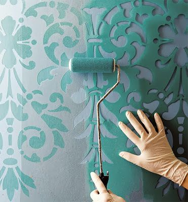 Home Wall Painting best design paintings for home ideas - interior design ideas
