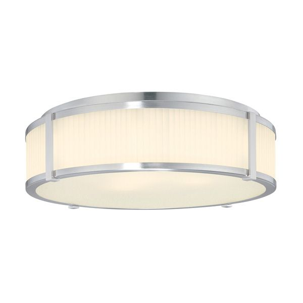4356.13 Roxy  sc 1 st  Pinterest & 103 best Modern Surface Mounts images on Pinterest | Ceiling lamps ... azcodes.com
