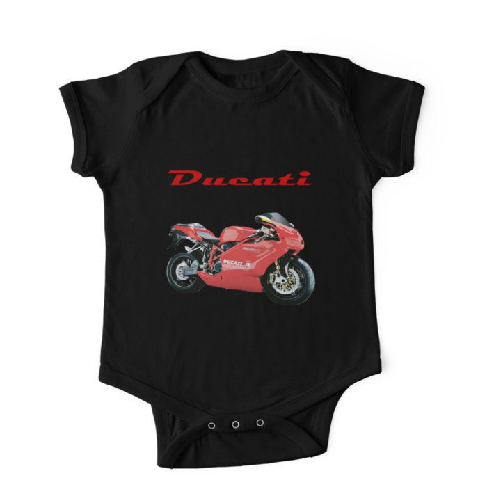47 best best selling in-store now images on pinterest | ducati, ps