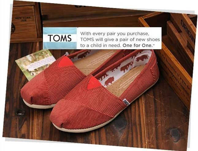 $16.55  TOMS outlet store online,big promotion,100% quality guarantee,TOMS Outlet sale with 70% discount!