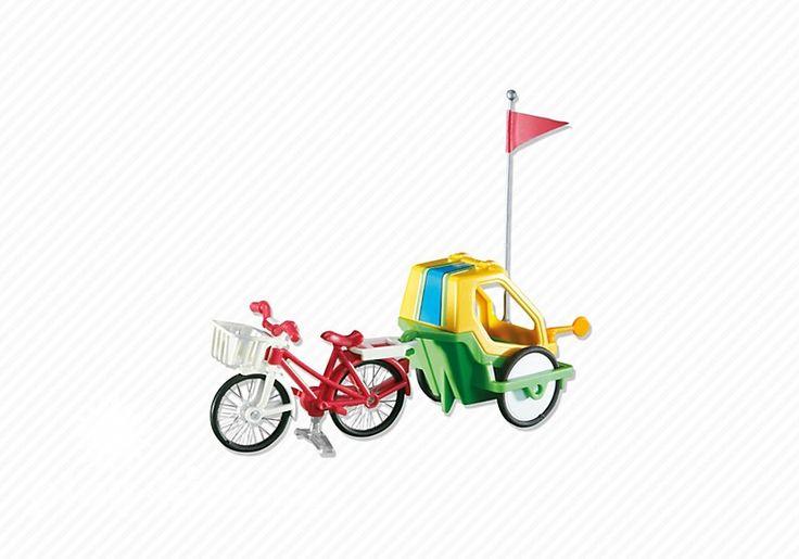 playmobil 6388 - Hľadať Googlom