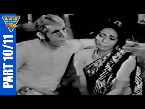 Jailor (1958) Hindi Movie Part 10/11 | Sohrab Modi Geeta Bali Abhi Bhattacharya | Eagle Old Movies Watch it From Here http://ift.tt/2AhCk1V