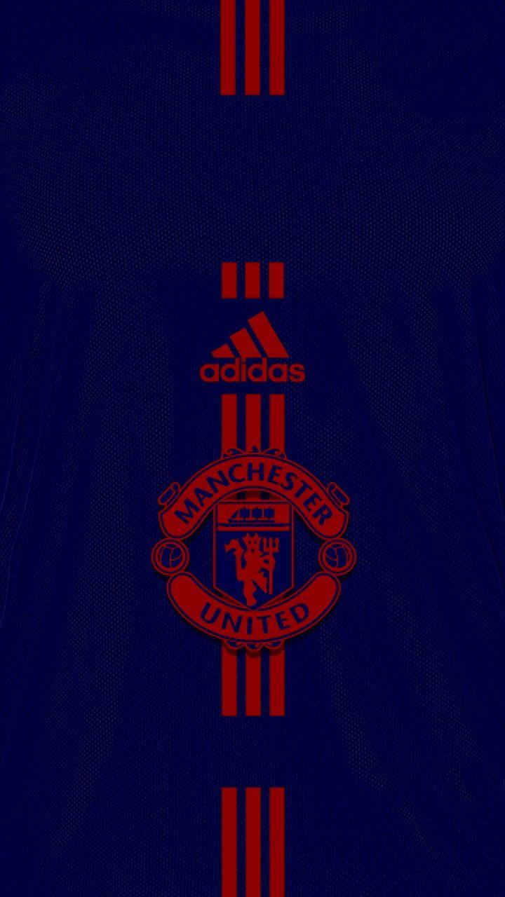 Manchester United Manchester United Team Manchester United Logo Manchester United