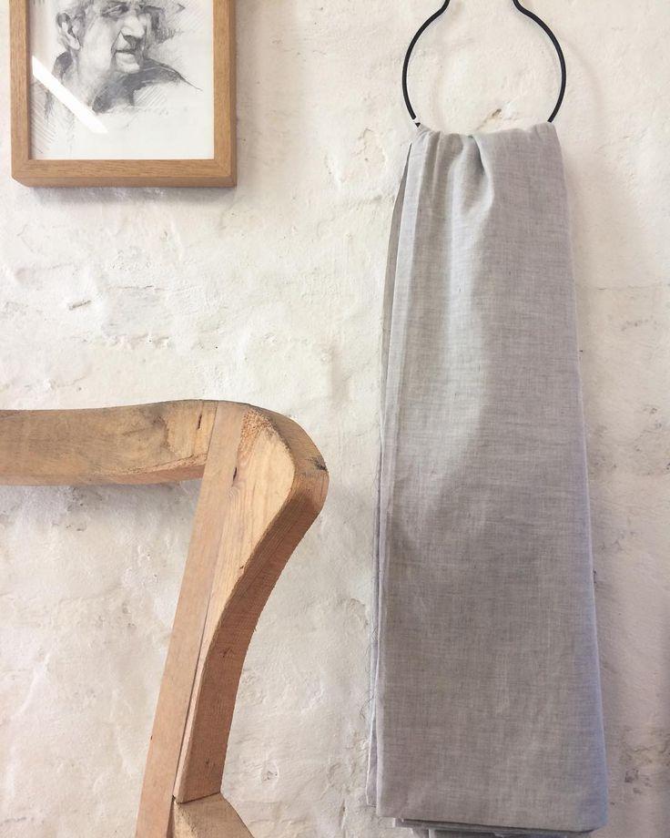 Wood & linen at the studio #woodworklab #design #furniture #interiordesign #lightingdesign #madetomeasurefurniture #greek #handmade #furniture