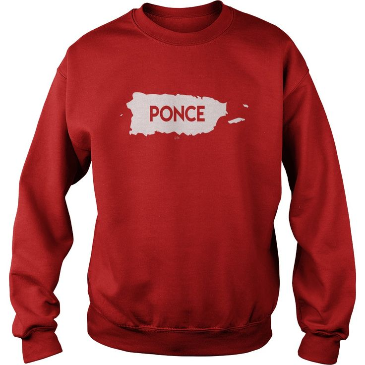 Ponce Puerto Rico Boricua Puerto Rican Day Parade T-Shirt #gift #ideas #Popular #Everything #Videos #Shop #Animals #pets #Architecture #Art #Cars #motorcycles #Celebrities #DIY #crafts #Design #Education #Entertainment #Food #drink #Gardening #Geek #Hair #beauty #Health #fitness #History #Holidays #events #Home decor #Humor #Illustrations #posters #Kids #parenting #Men #Outdoors #Photography #Products #Quotes #Science #nature #Sports #Tattoos #Technology #Travel #Weddings #Women