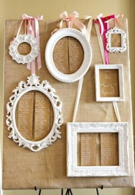 les 40 meilleures images du tableau mariage petit budget sur pinterest d coration de mariage. Black Bedroom Furniture Sets. Home Design Ideas