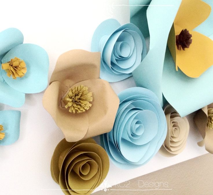 Paper Flower Wall. Giant paper flowers paper flowers backdrop YOUR COLORS jumbo paper flowers wedding backdrop protography backdrop giant roses