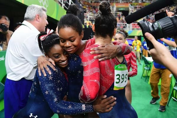 best pictures of 2016 rio olympics - Google Search